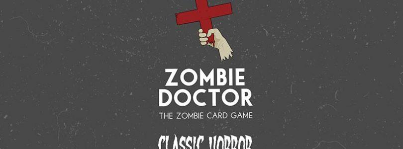 Classic-Horror-Logo