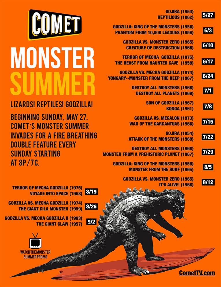 Comet_Monster_Summer_2018
