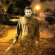 For-The-Love-Of-The-Boogeyman-40-Years-Of-Halloween-feature-img
