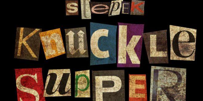 Knuckle-Supper-Gutter-Fix-Edition-Title-660x330