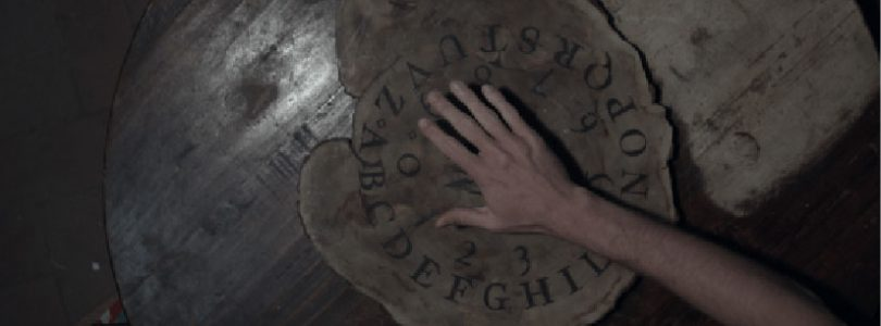 Ouija-Seance-The-Final-Game