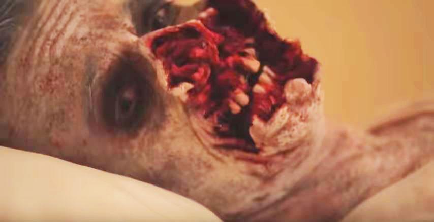 epidemic-horror-film
