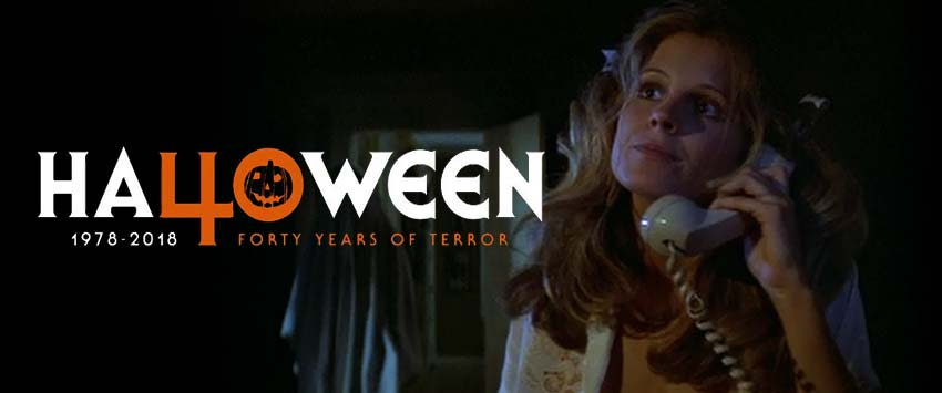 halloween-PJSoles-ghostMichael