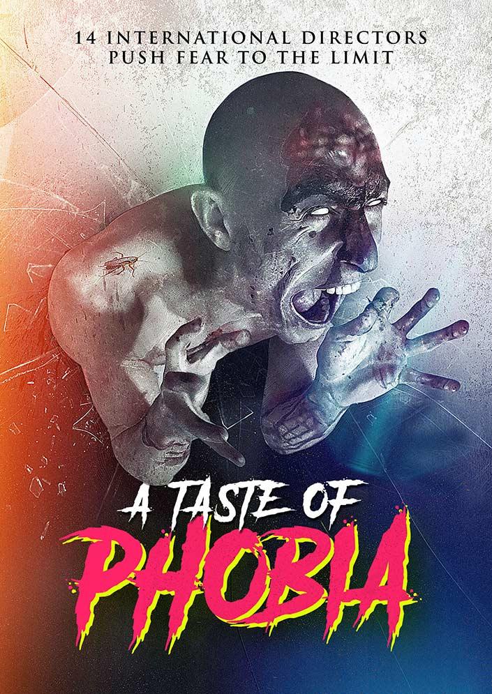 phobia-horror-anthology