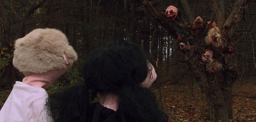 puppet-horror-head-stil1l