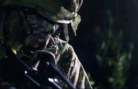 sniper-corpse-soldier
