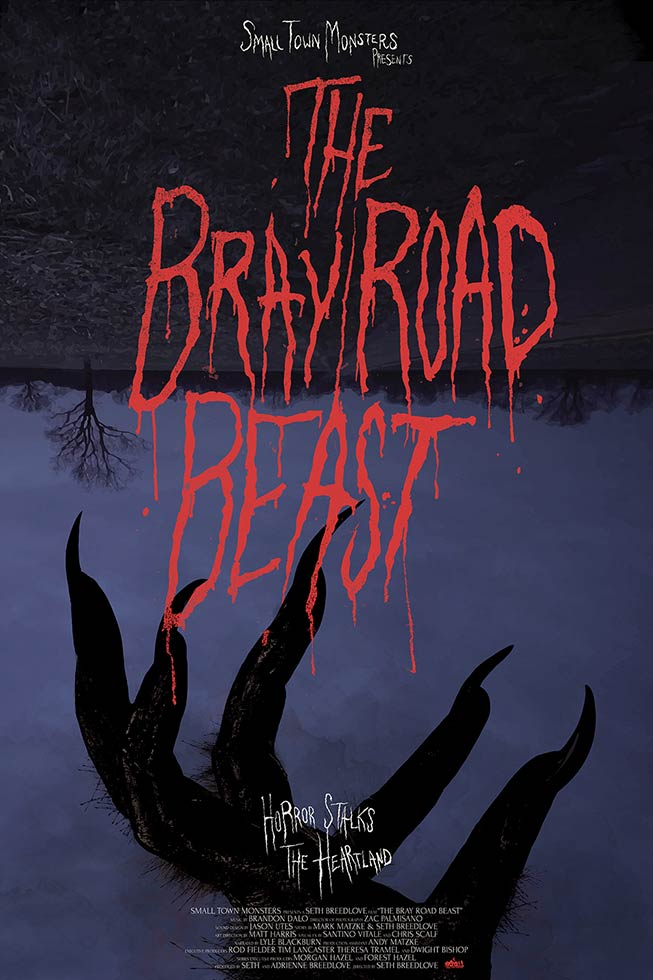 the-bray-road-beast-american-werewolf
