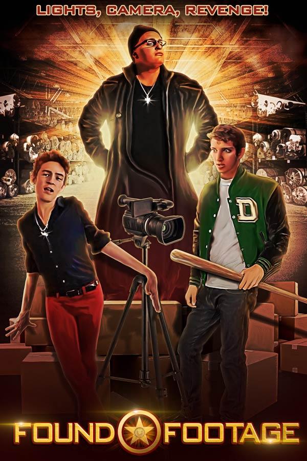 Found-Footage-Movie-Poster-Drew-Byerly