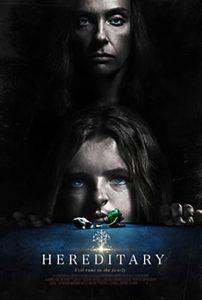 Hereditary-movie-poster