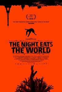 THE-NIGHT-EATS-THE-WORLD_US-Theatrical-Poster