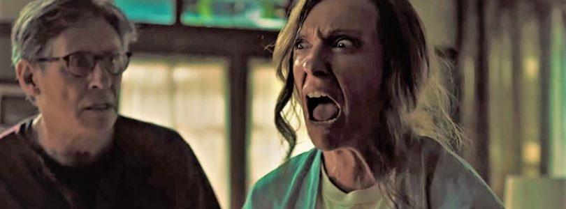 hereditary-scream