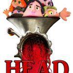 movie-poster-john-bristol-head