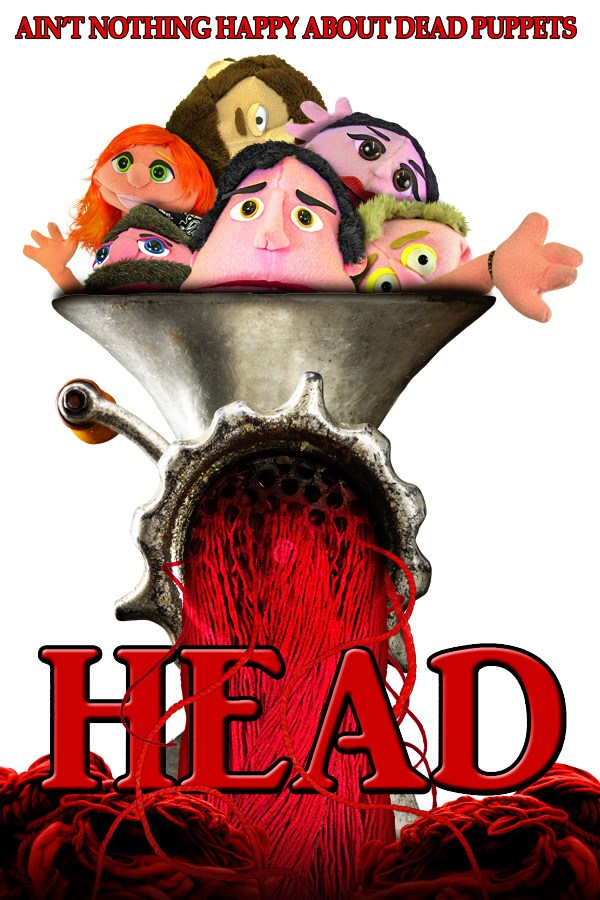 movie-poster-john-bristol-head