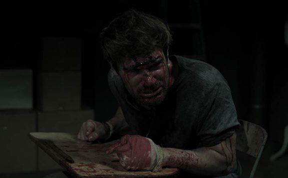 Craig-the-basement