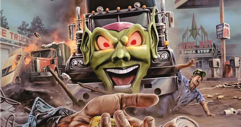 Maximum-Overdrive-Bluray-Release