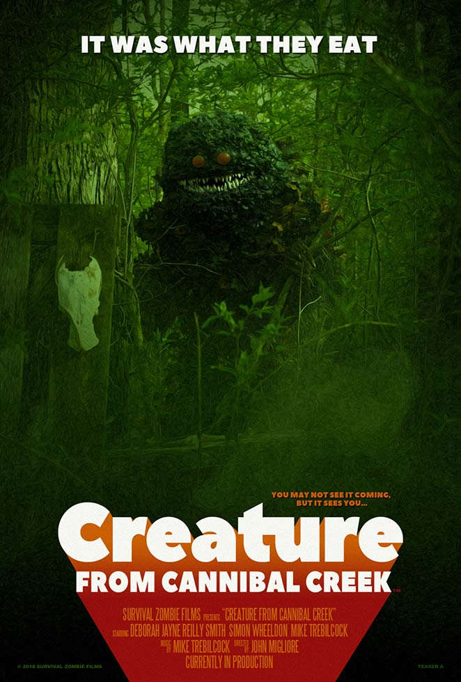 Creature-from-Cannibal-Creek