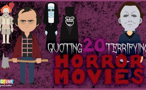 HorrorMoviesQuotesFeature