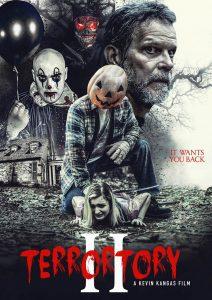 Terrortory-2-poster-2b-s