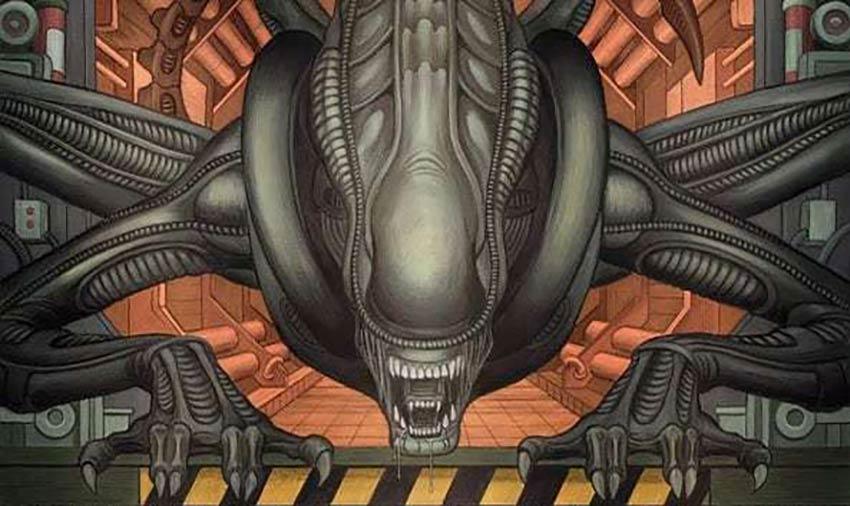 alien-3-william-gibson-comic