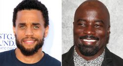michael-ealy-mike-colter