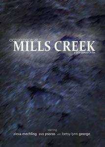 mill-creek-poster