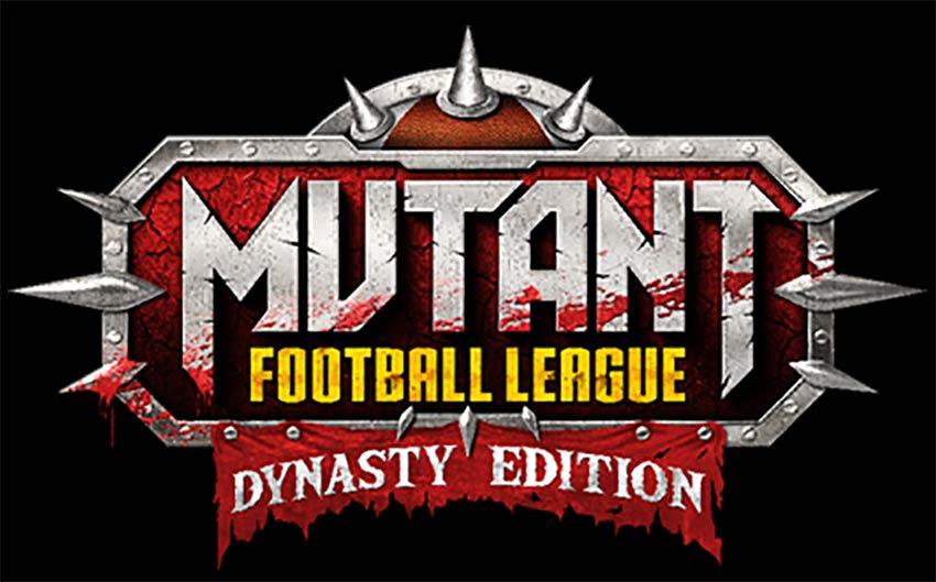 mutant-football-league
