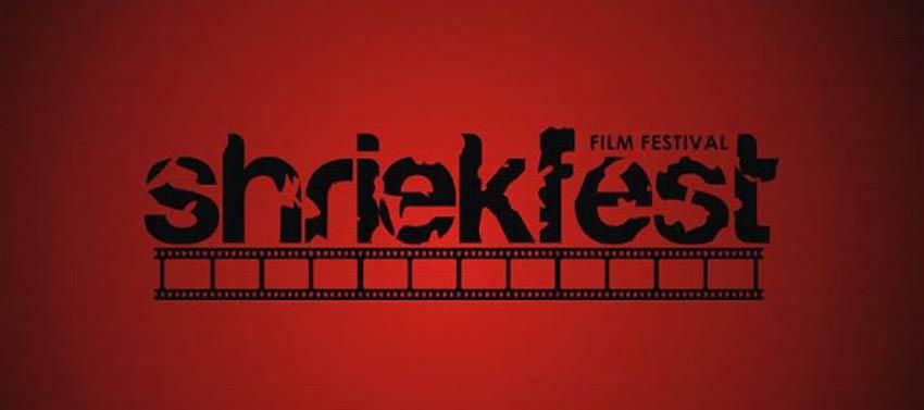 shriekfest_logo