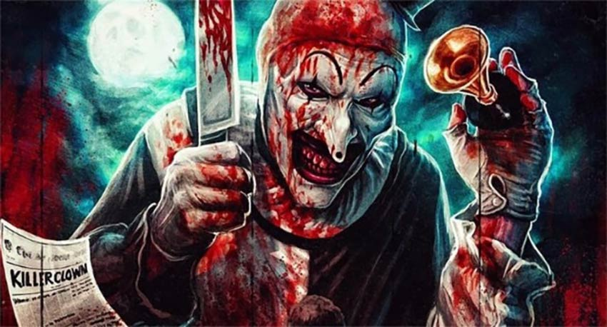terrifier-art-the-clown