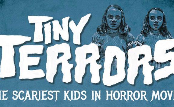 tiny-terrors-header