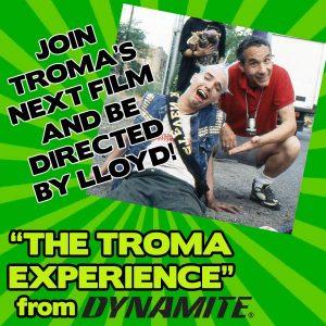 10-2_Troma_movie_role