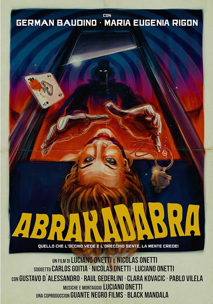 ABRAKADABRA-POSTER-1