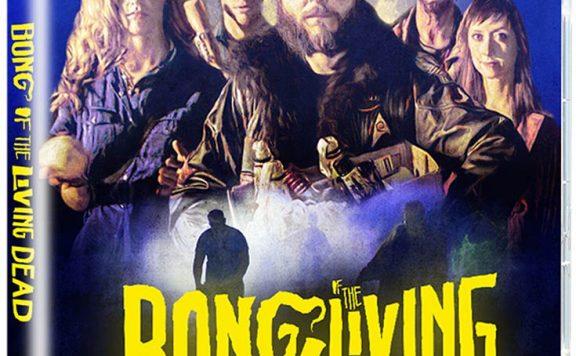 BONG_-Front