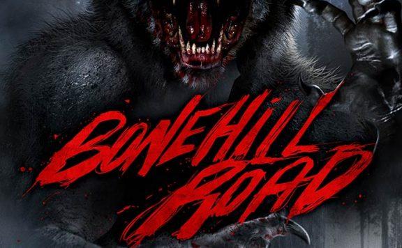 BonehillRoad