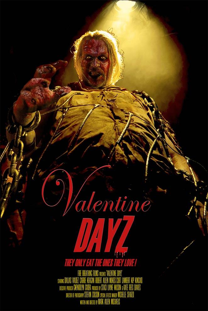 DarkEyes_ValentineDayZ