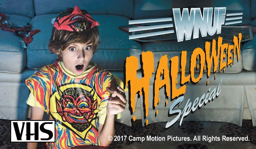 WNUF-Halloween-Special-VHS-2017-Halloween-VHS-Edition-banner