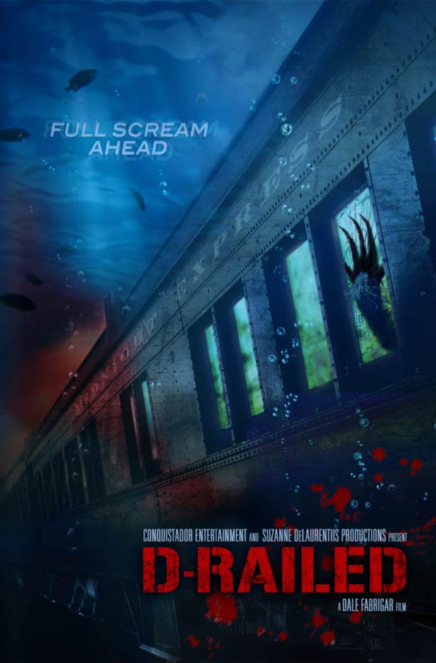 d-railed-official-horror-poster