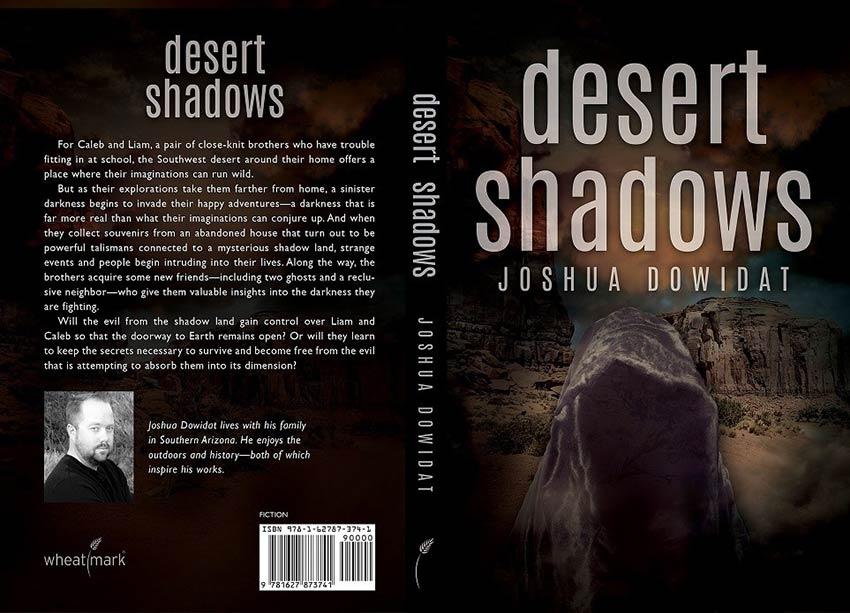 desert-shadows