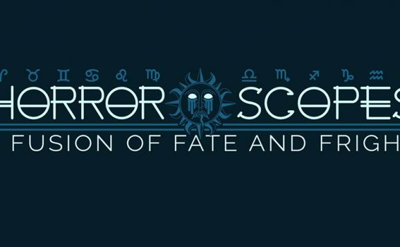 horror-scopes-a-fusion-of-fate-and-fright