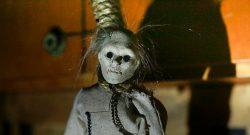 lifetime-voodoo-doll-horror