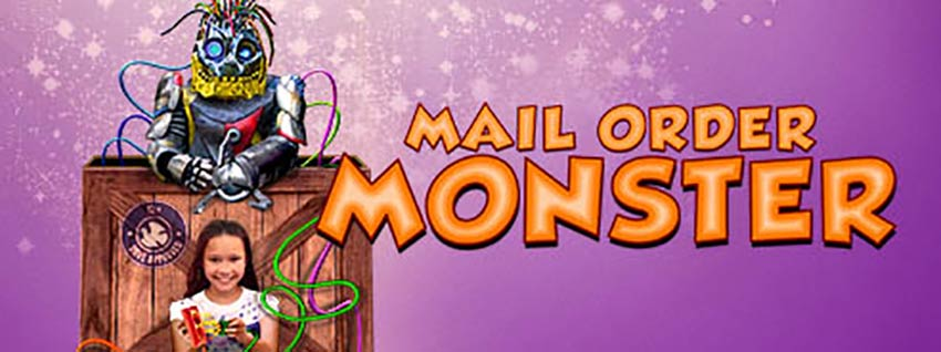 mail-order-monster