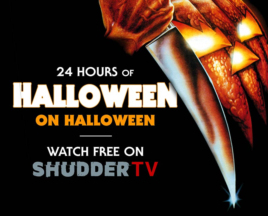 original-halloween-shudder