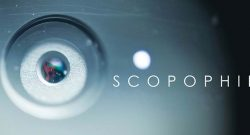 scopohilia