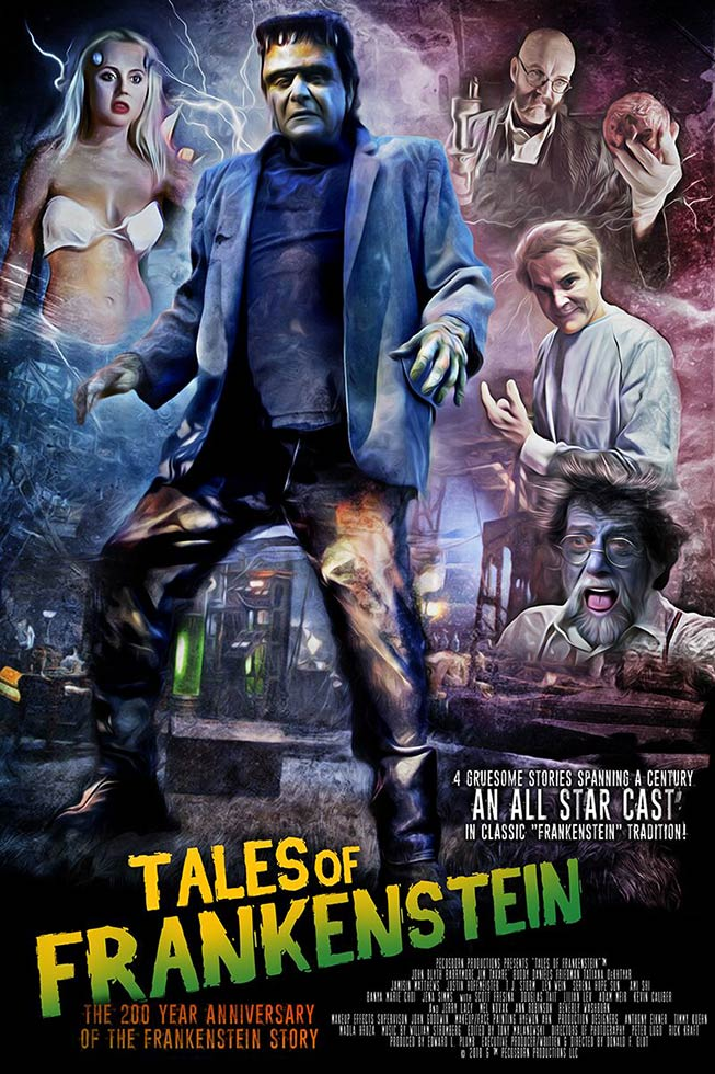 tales-of-frankenstein