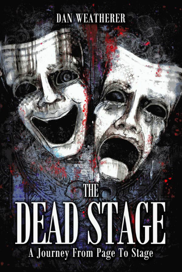 the-dead-stage