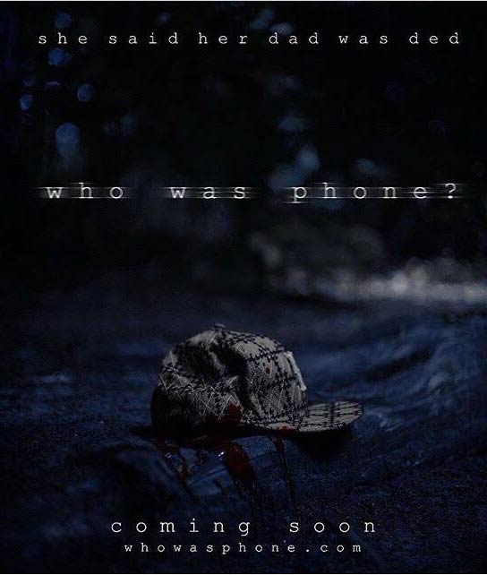 who-was-phone-official-poster