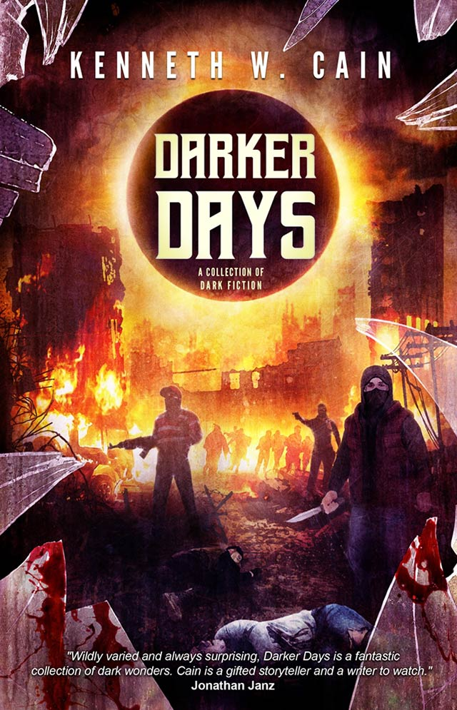 Darker-Days-kenneth-cainl