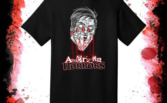 american-horrors-black-friday-t-shirt