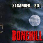 bonehillroadbanner