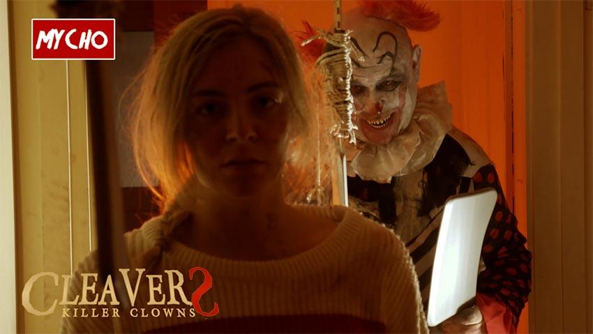 cleavers-killer-clowns