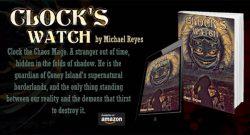 clocks-watch-short-stories